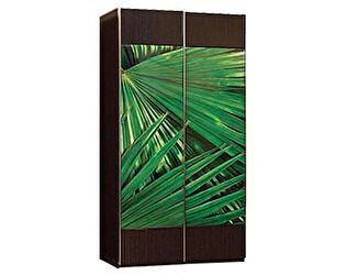 Купить шкаф VitaMebel 2, двухстворчатый 1200