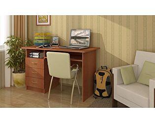 Стол письменный Регион 58 ПС-02 (с ящиками)