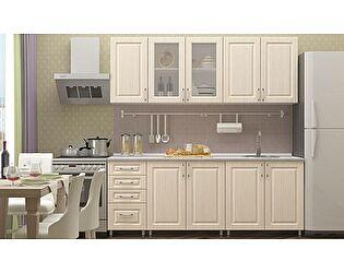 Купить кухню Регион 58 Венеция 2.0 м МДФ (матовый)