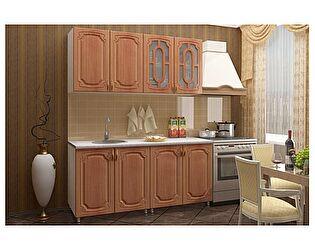 Купить кухню Регион 58 Жасмин 1.6 м МДФ (матовый)