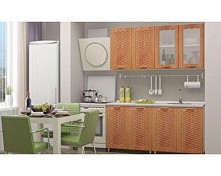 Купить кухню Регион 58 Изабелла 1.6 м МДФ (матовый)