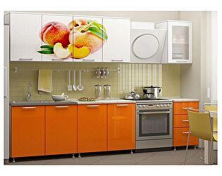 Купить кухню Миф Персик 2,0 м