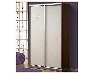 Купить шкаф Аджио Рамир фасад МДФ (1120х2200х440)
