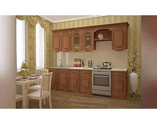 Кухня Миф Лиза, с узором, 2000
