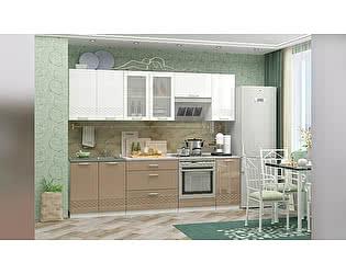 Кухня Миф Волна, 1800