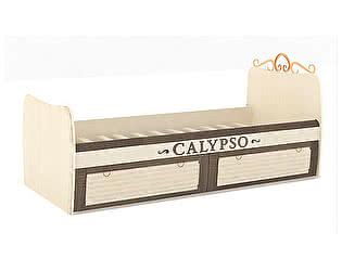Купить кровать Любимый дом Калипсо (ЛД 509.160) 80