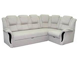 Угловой диван МебельГрад Маэстро 2, вариант 2