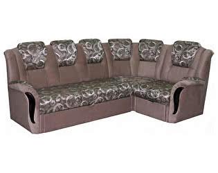 Угловой диван МебельГрад Маэстро 2, вариант 1