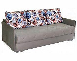 Диван-кровать МебельГрад Флеш, вариант 1