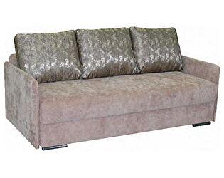 Диван-кровать МебельГрад Флеш, вариант 2