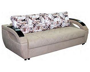 Купить диван МебельГрад Фаворит, вариант 2