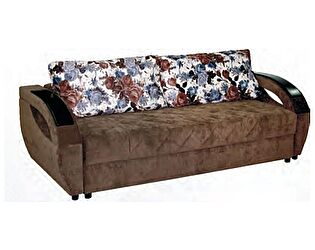 Купить диван МебельГрад Фаворит, вариант 3