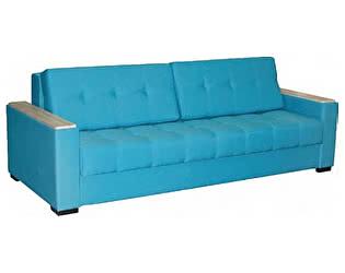Диван-кровать МебельГрад Монако-6, вариант 1