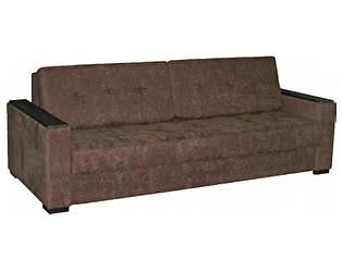 Диван-кровать МебельГрад Монако-6, вариант 2