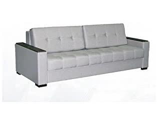 Диван-кровать МебельГрад Монако-6, вариант 3
