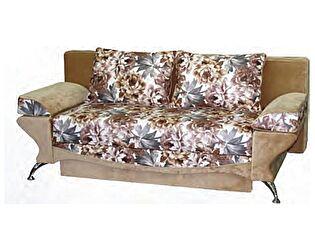 Диван-кровать МебельГрад Джеки-4, вариант 3