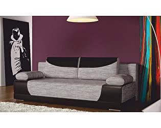 Диван-кровать МебельГрад Маркиз