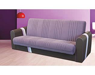 Диван-кровать МебельГрад Лира-6