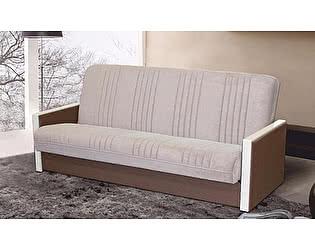 Диван-кровать МебельГрад Лира-7