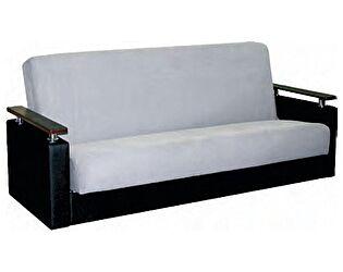 Диван-кровать МебельГрад Лира-3, вариант 2