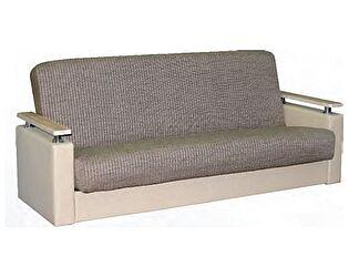 Диван-кровать МебельГрад Лира-3, вариант 3