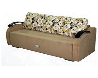 Диван-кровать МебельГрад Турин, вариант 3