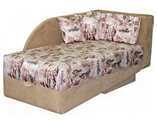 Диван-кровать МебельГрад Джеки-2, вариант 2