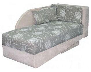 Диван-кровать МебельГрад Джеки-2, вариант 1