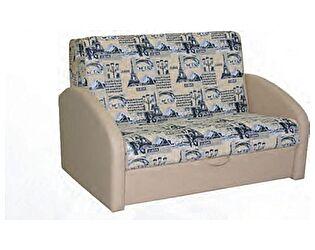 Диван-кровать МебельГрад Оливер-1, вариант 3
