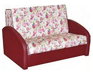Диван-кровать МебельГрад Оливер-1, вариант 2