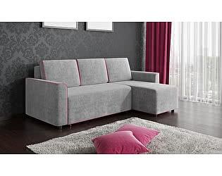 Купить диван МебельГрад Некст