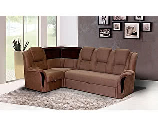 Купить диван МебельГрад Маэстро 4
