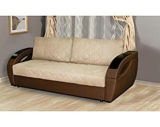 Купить диван МебельГрад Фаворит-1