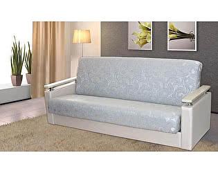 Диван-кровать МебельГрад Лира-3