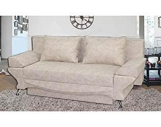 Купить диван МебельГрад Джеки-4