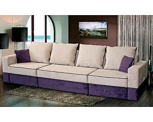 Купить диван МебельГрад Бостон 280