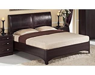 Кровать Уфамебель Петра-М 180
