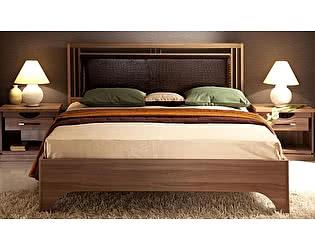 Кровать Уфамебель Сьюзан 160