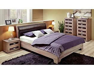 Купить спальню Кураж Парма №1 (набор мебели)