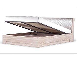 Купить кровать Кураж Сорренто-3 СП.043.403 (1600)