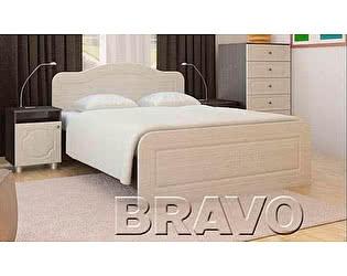 Кровать Фиеста КР-501 140