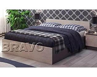 Кровать Бася КР-557, 140