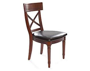 Купить стул Tetchair 829-SC