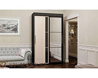 Купить шкаф SV-мебель № 11 (1,5 м)