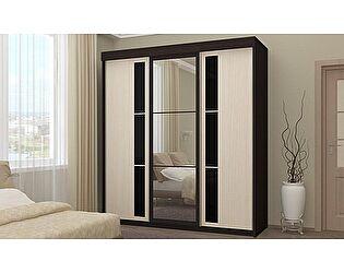 Купить шкаф SV-мебель № 11 (2,0 м)