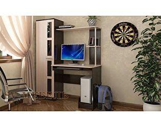 Стол компьютерный SV-мебель № 1