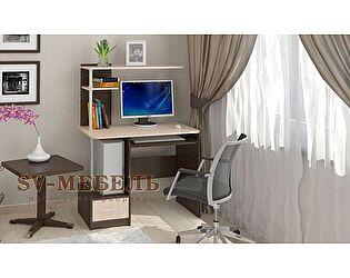 Стол компьютерный SV-мебель № 2