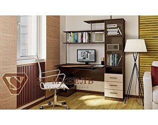 Стол компьютерный SV-мебель № 4