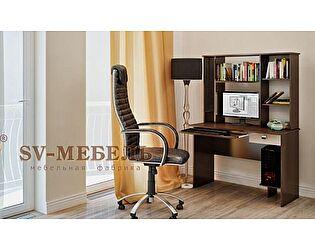Стол компьютерный SV-мебель № 5