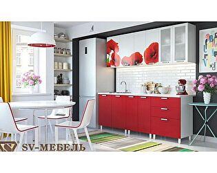 Купить кухню SV-мебель Маки